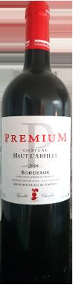 premium-chateau-haut-labeille
